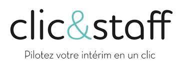 Clic & Staff